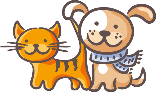 Can You Deworm A Adult Cat With Dog Dewormer